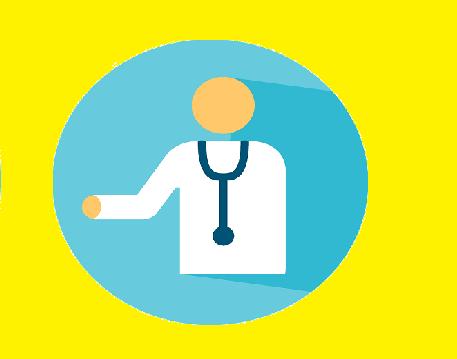 Bantuan Medis & Kesehatan