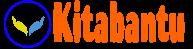 Kitabantu.com - Situs Galang Dana Online
